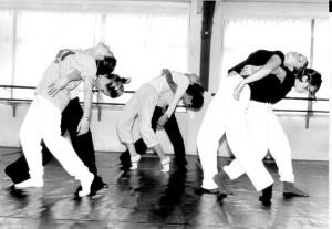 dance07
