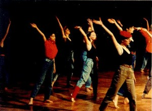 dance09