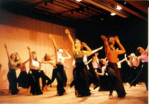 dance20